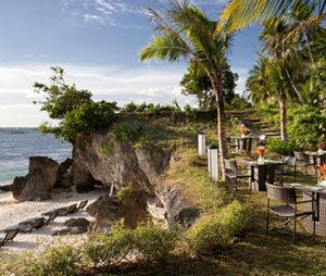 Adlaw Bar, Boracay